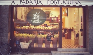 padaria-portuguesa-01