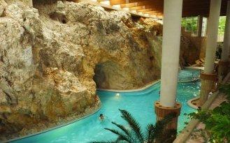 https://calimbrawellnesshotel.hu/barlangfurdo-miskolctapolcan