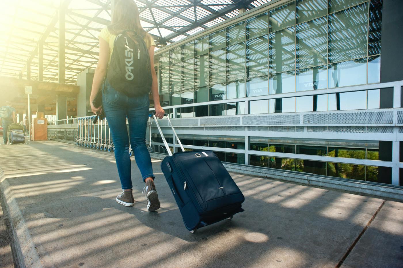 Utazási tanácsok